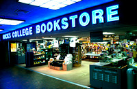 MC Bookstore