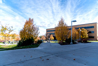Fall Campus- Oct 2020