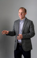 BYU-Idaho Alumn Stuart Draper is the Founder and CEO of Stukent: Online Marketing Courseware in the Cloud.