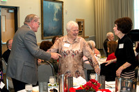A selection of photos from the Eliza R. Snow Soiety Evening of Honors held on March 20th 2015.
