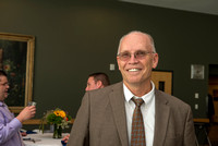 Academic Vice President Fenton Broadhead retires after years of faithful service to Ricks College and BYU-Idaho.