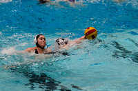 Women's Water Polo Championships
