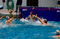 Men's Water Polo Championships