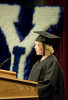 grad-Samantha Neilson, Early Childhood/Special Education