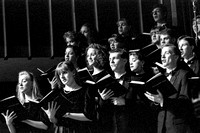 "The Choir performing ""The Song of Nephi"""