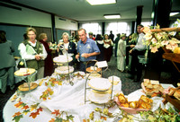 Food Services, Oct 2000