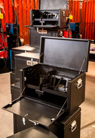 Welding Tool Boxes