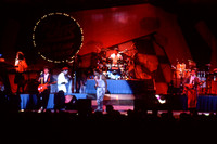 The JETS perform at Ricks College - Center Stage - 1988