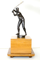 Athletic Trophy