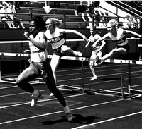 1994 Womens Track