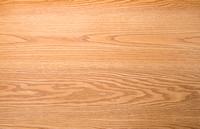 Faux wood grain textures