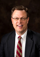 April 2015 Clark G. Gilbert became President of Brigham Young University-Idaho.