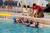 Women's Water Polo Championship