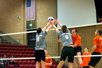 Men's Volleyball Championship