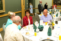 Emeritus Breakfast June 2017