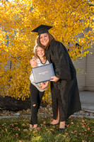 Pathway Profile of BYU-Idaho graduate Allison Olsen.