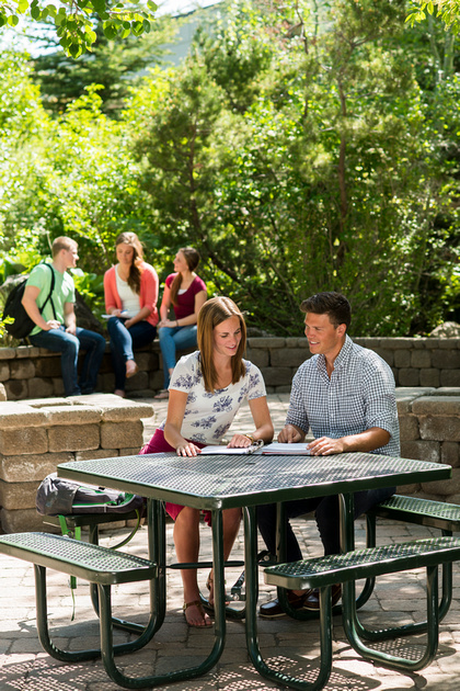 brigham young admissions essay