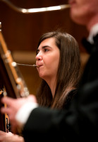 The BYU-Idaho Symphony Band is directed by Diane Soelberg.