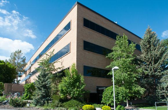 Byu Idaho Byu Idaho Campus Smith Building